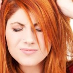 Stress-Red-Hair-585x363
